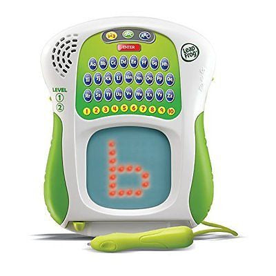 LeapFrog Scribble and Write