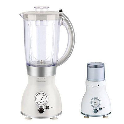 PHY 1.5L 3-speed Multi-function Countertop Blender with Glass Jar