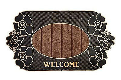 Door Mats a Doormats for Entrance Way Coir Outdoor Vintage Mat Also Mat-mates