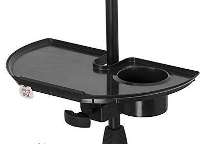Frameworks GFW-MIC-ACCTRAY Microphone Stand Tray