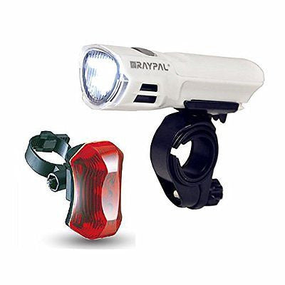 Benran Ultra Bright Headlight Taillight for Bicycle