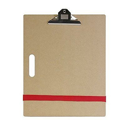 US Art Supply? Artist Sketch Tote Board - Great for Classroom