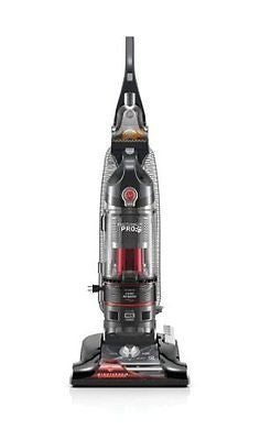 WindTunnel 3 Pro Pet Bagless Upright Vacuum UH70931PC - Corded
