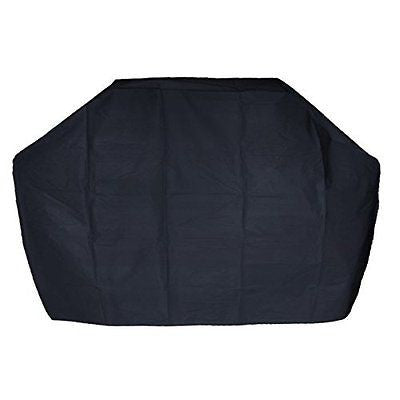 Balfer Barbecue Grill Cover Heavy Duty Durable Polyester Waterproof Large 67inch