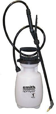 Smith Professional 190229 1-Gallon Sprayer for Applying Weed Killers
