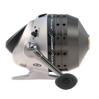 Pflueger Trion 10SCX Spincast Reel