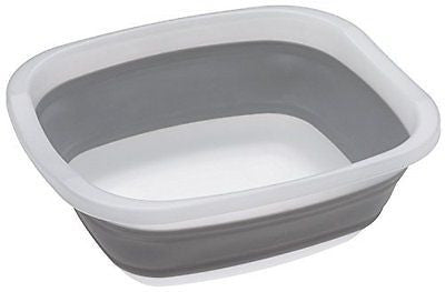 Prepworks by Progressive Collapsible Dish Tub