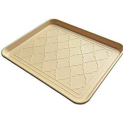 Easyology Pets Food Tray