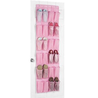 Shoe Rack Organizer Storage Bench Store up to 74 Pairs