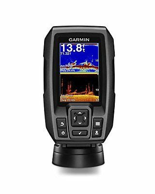 Garmin 010-01551-00 Striker 4DV
