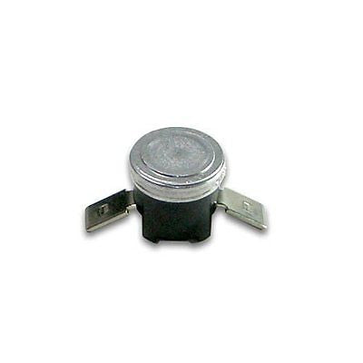 Farberware P04-303 thermostat for coffemaker urn.