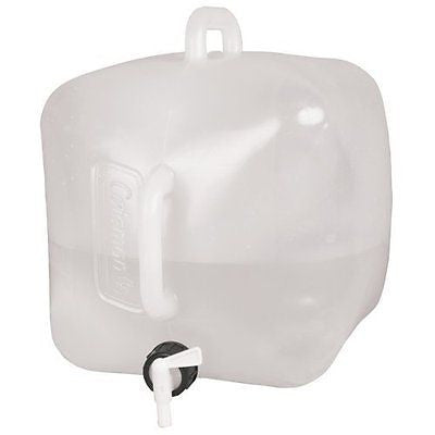 Coleman Water Carrier 5-Gallon