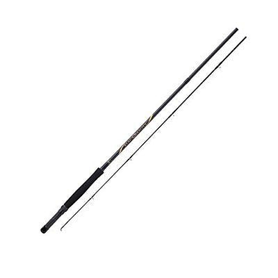 South Bend Black Beauty 2 Fly Rod 8-Feet