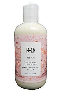 R+Co Bel Air Smoothing Conditioner 8.5 oz
