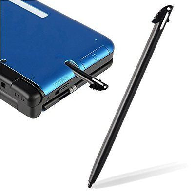 Insten Stylus For Nintendo 3DS XL, Black