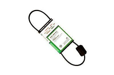 "Arnold Drive Belt for 21"" Lawn Mowers"