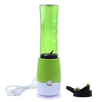 Electric-Juice-Juicer-Blender-Kitchen-mixer-Drink-Bottle-Smoothie-Maker-Fruit
