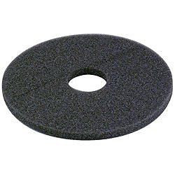Co-Rect Rimmer Sponge For Ct-Rimr (04-0200) Category: Glass Rimmers