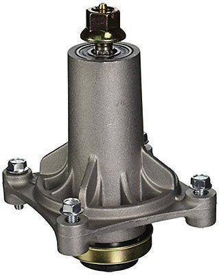 Husqvarna 532187292 Lawn Mower Spindle Assembly Fits 54-Inch Decks Husqvarna