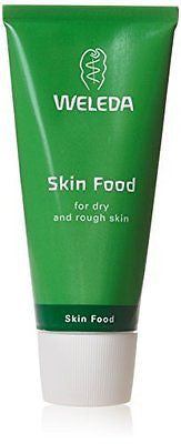 Weleda Skin Food 2.5 Ounce