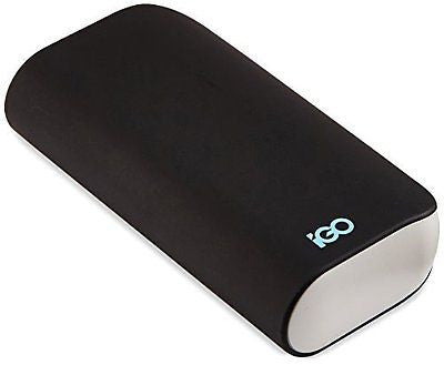 Incipio Portable Charger, 6000 mAh Power Bank Charger, Best Hi-Speed Portable