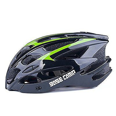 GranVela? BC006 Road/Mountain Bike Helmet Adult Skate Bicycle Helmet