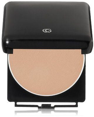 CoverGirl Simply Powder Foundation Buff Beige(W) 525 0.41 Ounce Compact