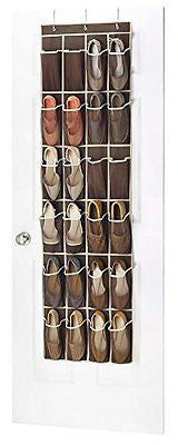 Shoe Rack Organizer Storage Bench Store up to 31 Pairs