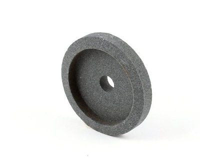 Globe 214-A Grinding- Coarse Stone, Model: 214-A, Tools & Hardware store