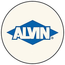 Alvin 500 Drafting Dots, 7/8