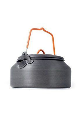 GSI Outdoors Halulite Tea Kettle32 Ounce