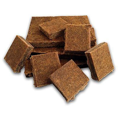 Midwest Hearth 100% Natural Charcoal Starters for BBQ Grill
