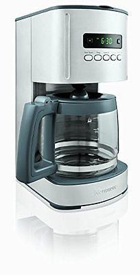 Kenmore 12-Cup Programmable Aroma Control Coffee Maker by Kenmore