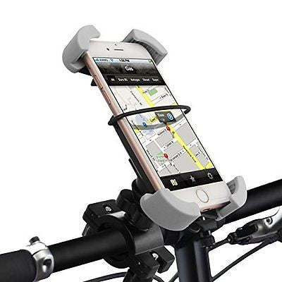 Bike Holder,Budget&Good? Universal Bike/bicycle phone holder,Cell Phone Mountain