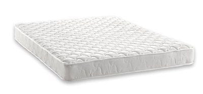 Signature Sleep Essential 6-Inch Coil Mattress with CertiPUR-US Certified Foam