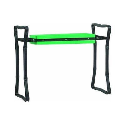 Gardman R616 Fold Away Garden Kneeler and Seat 22