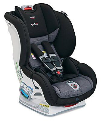 Britax USA Marathon ClickTight Convertible Car Seat Verve