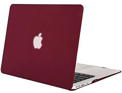"MacBook Air 13 Case for MacBook Air 13.3"" (A1466 & A1369)"