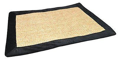 Petstages 707 Scratch Mat Cat Scratcher and Rest