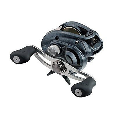 Daiwa AIRD Baitcast Reel 6.3:1 Right Hand Fishing Reel AIR100HA
