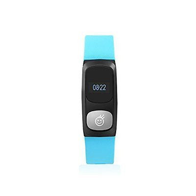 HeHa Breathing Exercise Fitness Activity Trackers for De-Stress Stress Relief