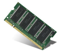 2GB (1GBx2) Ram memory for Dell Inspiron E1405 E1505 E1705 9400 B120 B130 XPS