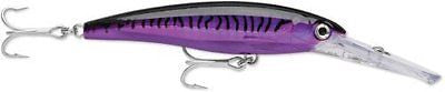 Rapala X-Rap Magnum Fishing Lures