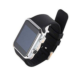 Bluetooth Smart Watch For IOS & Android Smart Phone