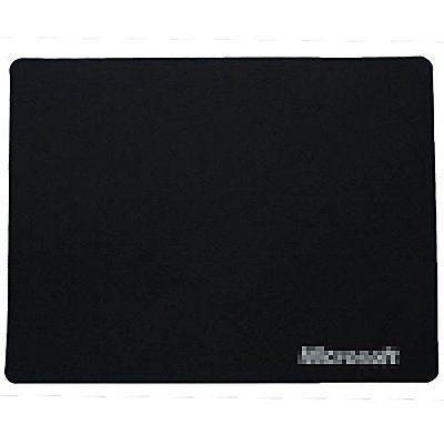 seelike 11x10 No wrist rest Mouse pad mat for PC or laptop video gaming optical