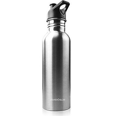Sahara Sailor 28 Ounce Stainless Water Bottle
