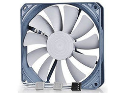 Deepcool Gamer Storm GS120 Computer Case Fan With a 4-Pin PWM Connector