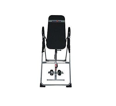 Ironman Elite Inversion Table