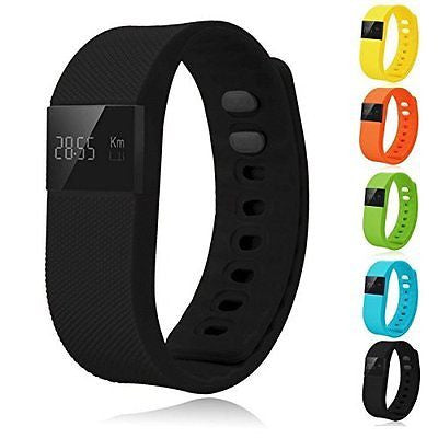 Vahulawa? TW64 Smart Watch Bluetooth Watch Bracelet Smart band Calorie Counter