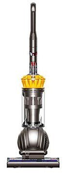 Dyson Ball Multi Floor Upright Vacuum - Corded